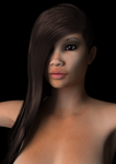 Tala texture set test by MichaelG1234