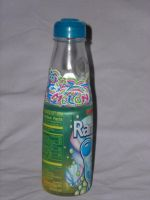 Meon Ramune by kampfly