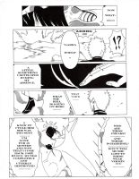 Bleach Special: Return of the King (Page 2 of 3) by NateParedes44
