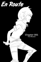 chapter001 Cover by Hackwolfin