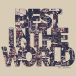 Pics In A Pic Avatar Best In The World Cm Punk by lovelives4ever