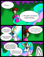 My Little Dashie II: Page 48 by NeonCabaret