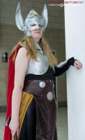 14 Mar LSCC Thor by TPJerematic