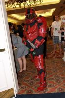 AFO 2012 16 by CosplayCousins