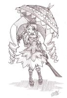 Harime Nui by GinosAiden91