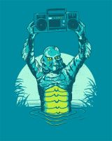 I Get So Lost Sometimes by HillaryWhiteRabbit