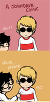 JohnDave by shirl-ame