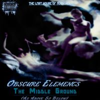 Obscure Elements - The Middle Ground by METVTRON