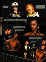 Necreshaw page 77 by Shallon4000