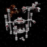 Spaceships lolz by lurch81