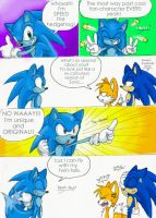 Speed_tha_hedgie_XP by nocturnalMoTH