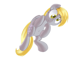 Derpagain by January3rd