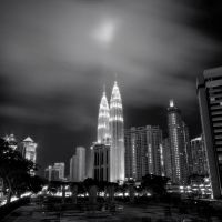 KL by Ageel