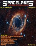 Spacelanes Cover2 by orion24