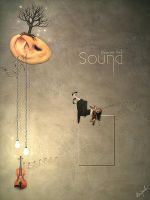 Sound by aniferlu