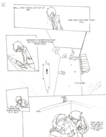The City Round 1 pg16 by Ocrienna