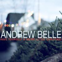 Andrew Belle - NEW CHRISTMAS SONG by Rick-Kills-Pencils