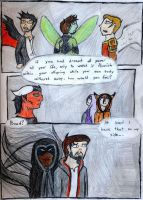 Mianite s2 Finale page 21 by Iggy-1-55-306