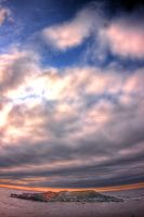 HDR Seas and Skies by Witch-Dr-Tim