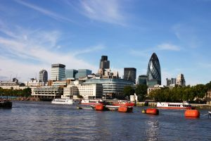 London 2 by benyoung
