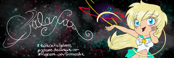 Banner by Galaxas