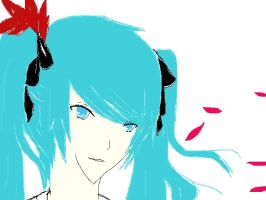World is Mine Miku by Admiral-Udon