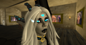 Nihal in Second Life 2015 4 by angryangel81