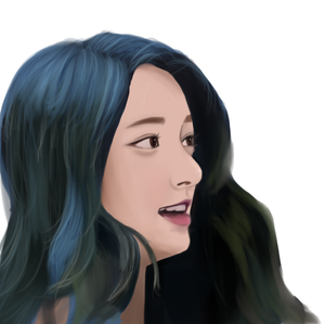 Tzuyu done, Jungkook next! || Tzukook incoming by RaraLiMin