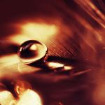 d r o p l e t . . ... by light-from-Emirates