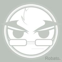 MyID by Robato