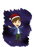 APM Xmas 2016 by Andre-APM