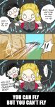 Thor2 by shiron2611