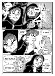 The_mercy_soup_kitchen_Page 032 by OMIT-Story