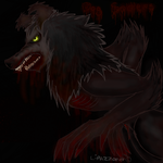 dog soldiers by lipazzaner