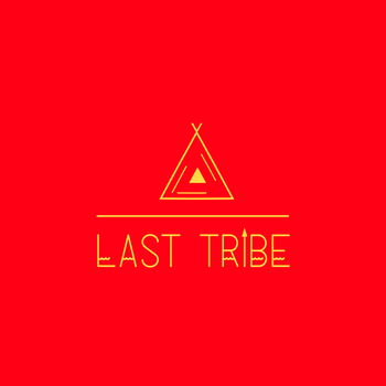 Last Tribe Inverted by Logo-Maniac