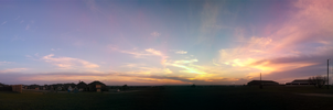 Panorama 04-11-2014 by 1Wyrmshadow1