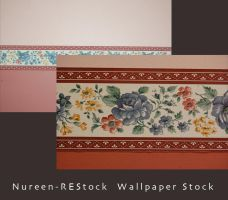 Wallpaper Stock by nureen-REStock