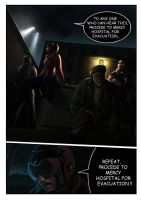 Left 4 Dead: No Mercy pg 2 by karuma9