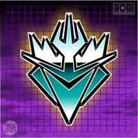Seacon Insignia by REX-203