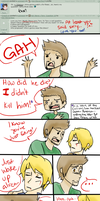 Ask Steve x Tony: Question 44 by Ask-StevexTony