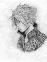 sketch of cloud by peppypippy32