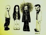 SOAD by White2D