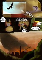 PMDU - SS - The Witch - Page 3 by StarLynxWish