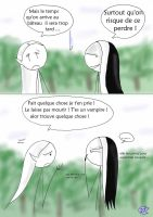 tombee pour elle page 21 by Lu-Lubianse