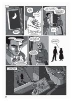 escape from Auschwitz_page 20 by Joliet82