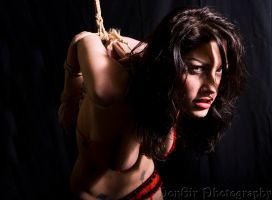 kymrope0050 by donsirphotography