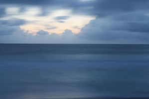 north sea time exposure by FreSch85