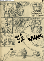 Because of a Pepper... Pg2 by Achird