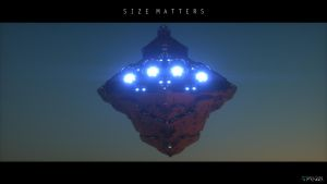 Size Matters by nobbe42