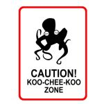 KOO CHEE KOO ZONE by MTJpub